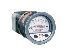 美国DWYERA3000/43000系列压力开关/表