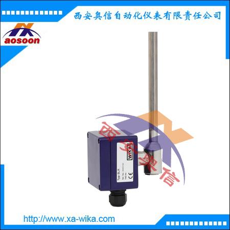 KSR液位变送器 MG-AD/U-VK10/HT-T15-L790/M640/14干簧管液位计