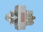 气动升压器QSY-103