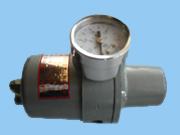 QFY-120过滤减压阀