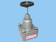 QFY-110/QFY-300气动减压阀
