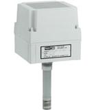 Dwyer UT系列 超声波液位变送器