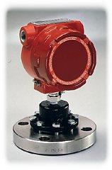 Dwyer PLT系列 压电式液位变送器