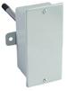 Dwyer HU系列 温湿度变送器