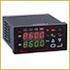 Dwyer 8600系列 温度控制仪
