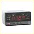 Dwyer LCI208系列 温度/过程显示仪