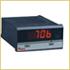 Dwyer PM706型 温度显示仪