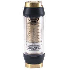 Dwyer HF系列 在线式流量监测器