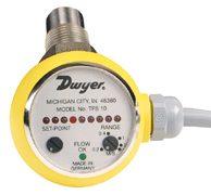 Dwyer TFS系列 热式流量开关