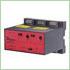 Dwyer TDC系列 远程流量控制器