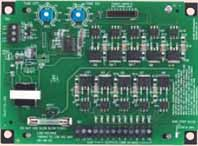 Dwyer DCT500DC系列 低价位时间控制器
