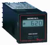 Dwyer 620系列 带指示差压变送器