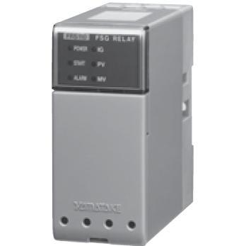 FRS110 多重烧嘴控制火焰继电器