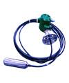 FB0803W扩散硅投入式液位变送器