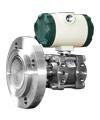 FB1151LT电容式法兰液位变送器