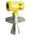 雷达物位计 FB8310系列传感器