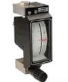 FBLZ50000系列金属管浮子流量计