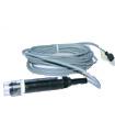 ST851高温高压PH/ORP检测电极
