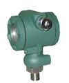 FB0803Y小型化扩散硅压力变送器