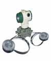 FB1151DP/GP远传差压/压力变送器