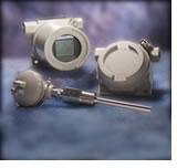 霍尼韦尔HONEYWELLSTT350系列温度变送器