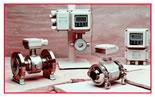霍尼韦尔HONEYWELLMVX3000系列压力变送器
