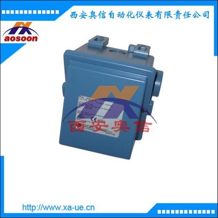 J400-555-XY468美国UE授权代理J400-555特氟龙膜片防腐专用开关