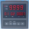 XSPC-I可编程给定器 XSPC-I/C1S0V0可编程给定器 可编程控制器