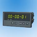 JS计时器 西安计时器 JS/AH4T0S0V0计时器