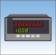 JSD停电计时器JSD/A-HS0V0 停电计时器
