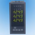 XSDU数据显示单元 三路显示仪XSDU/A-HC44RT0A0S0V0多路显示仪