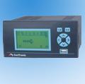 XSR10C PID控制记录仪 XSC11控制记录仪