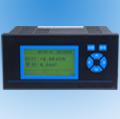 XSR10FC补偿流量积算记录仪 XSJBC补偿流量积算记录仪