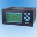 XSR10F流量积算记录仪 XSJC流量积算记录仪