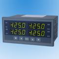 XSD多通道数字式仪表 XSD/AH2IIIIT2B0S0V0 加、减、平均、乘、除