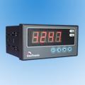 数字显示仪XSE6/CHR 智能数字显示仪XSE6/C-HRT2