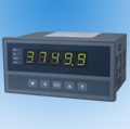 XSM转速控制仪 XSM线速控制仪 XSM频率测量控制仪