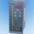 操作器ZSH/A-HIIIT2 阀门操作器 智能操作器