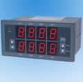 8点闪光报警器XSSG/A-1B0S0V0 闪光报警器XSSG/A-1B0S0V0 八路闪光报警器