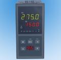 XSTS单回路PID调节仪 西安PID调节仪 西安温度控制仪