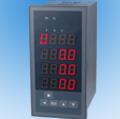 XSP3三相四线电力表 智能型三相四线电量表 智能三相电流表 智能三相电压表XSP3/A-HRA0
