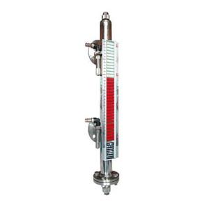 磁性浮子液位计 UHZ-528SAP0701A0