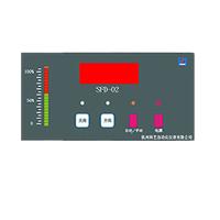 电动操作器 电动伺服操作器 SFD-02 SFD-04 电动执行器操作器