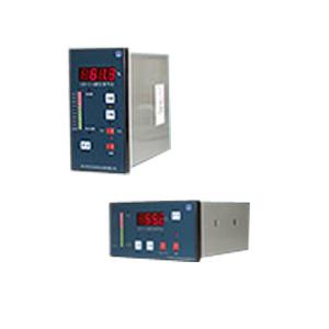 双冲量调节仪 SZD-S-3 SZD-S 给水调节仪 锅炉给水控制仪