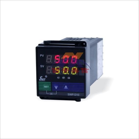 PID外给定控制仪SWP-ND715-020-23/12-HL 香港昌辉数显仪SWP 4-2