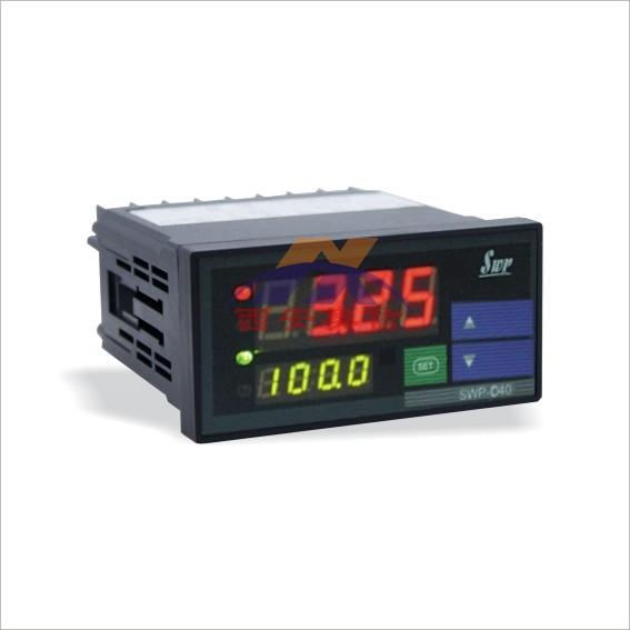 昌辉PID外给定控制仪SWP-ND915-020-23/12-HL香港昌辉数显仪SWP