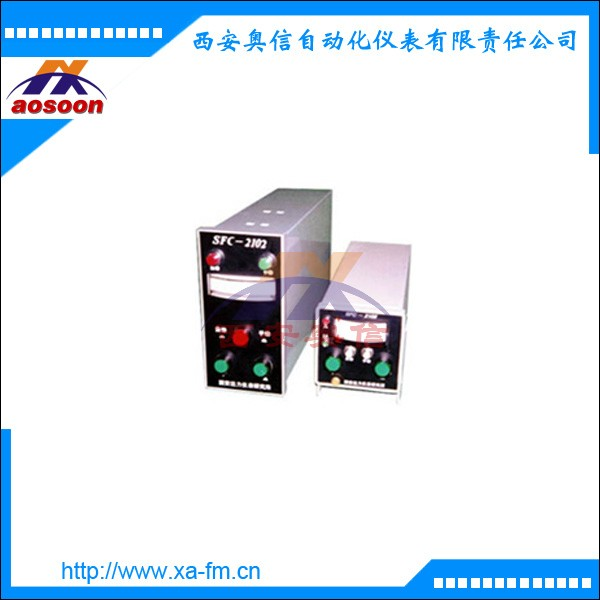 模拟操作器SFC-2102 阀门操作器SFC-2102