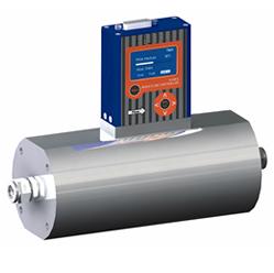 高压气体流量计中压气体流量计低压气体流量计流量控制器大流量流量计