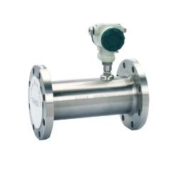 AXLWQ-NAXLWQ-A气体涡轮流量传感器气体涡轮流量变送器