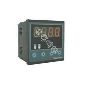 CH6/A-HRTA0B1-V0 模拟量数显表 4-20mA